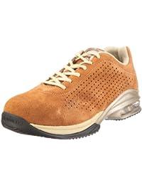 Sir Safety Airblock Ramada S1P HRO 21025412, Chaussures de sécurité homme