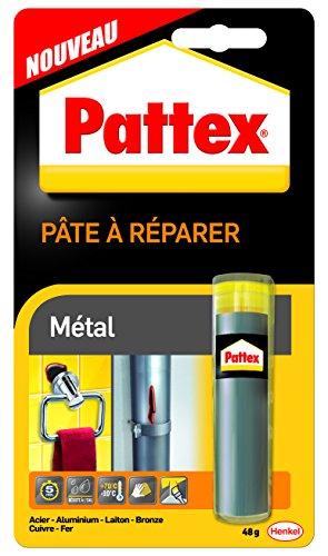 pattex-1875425-pasta-per-la-riparazione-del-metallo