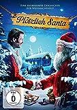 Plötzlich Santa [Alemania] [DVD]