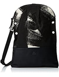Skunkfunk Gil, Shopper y Bolso de Hombro para Mujer, 4x32x44 cm (W x H x L)