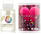 Beautyblender - Ultimate Make Up Set: 2er Set + 1 Cleanser