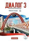ISBN 3061217002