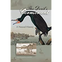 The Devil's Cormorant