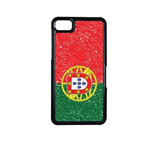 Portugal case for BlackBerry Z10