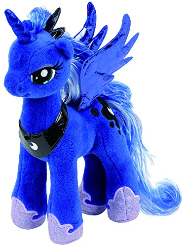 ty-ty41183-my-little-pony-peluche-apple-luna-dimensioni-20-cm