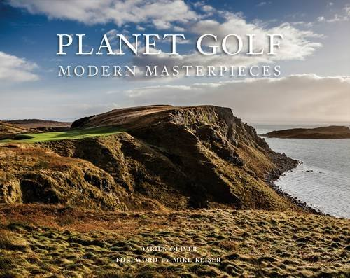 planet-golf-modern-masterpieces-the-worlds-greatest-modern-golf-courses