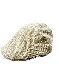 60d273900 Amazon.co.uk: Glen Appin - Flat Caps / Hats & Caps: Clothing