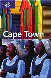 Cape Town (City Travel Guide) by Simon Richmond (2009-08-01)