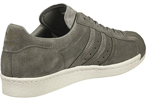 adidas Originals SUPERSTAR 80s Sneaker Trace Cargo