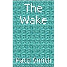 The Wake (English Edition)
