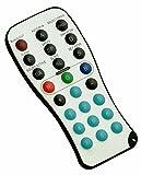 ADJ WR Controller 3CH Drahtlos PAR kann Fernbedienung [1] Pro-Serie (steht überprüft)