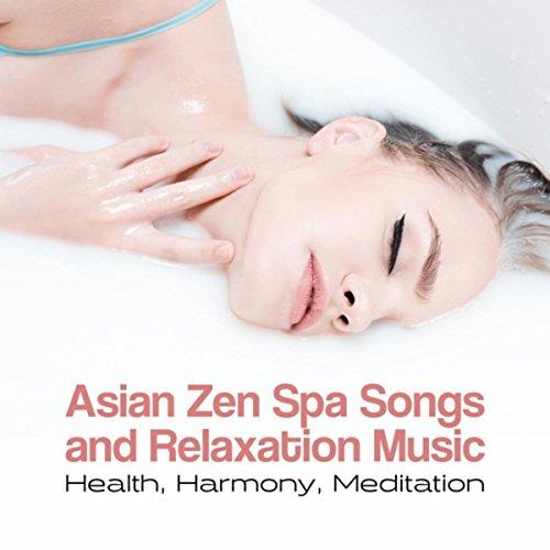 Emerald Spas (Spa (Relaxing Song))