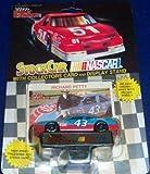 1992-Racing-Champions-#43-Richard-Petty