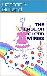 THE ENGLISH CLOUD FAIRIES: English Language Workbook for Children