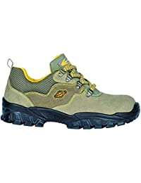 Acquista diadora trekking - OFF53% sconti 3df2b134c7f