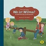 ISBN 3867391203