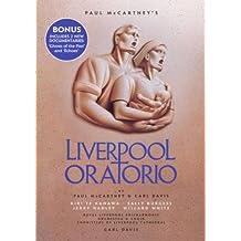 Paul McCartney - Liverpool Oratorio