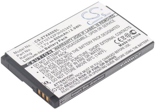 cs-akku-800mah-29wh-37v-passend-fur-3skype-s2x-dell-xcd28-telstra-t54-tough-t90-tough-t54-tough2-f15