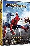 Spider-Man: Homecoming (Tchèque version)...