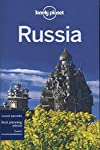 The world's largest country offers it all, from historic cities and idyllic countryside to artistic riches, epic train rides and vodka-fuelled nightlife. Lonely Planet will get you to the heart of Russia, with amazing travel experiences and the best ...