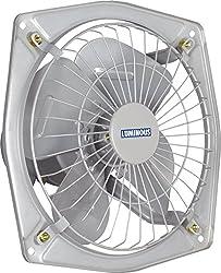 Luminous Fresher 230 mm exhaust fan