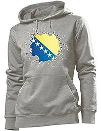 Suchergebnis auf für: bosnien Spezielle Anlässe