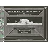 The Kat Who Walked in Beauty: The Panoramic Dailies of 1920