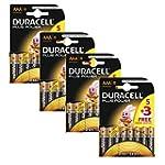 Duracell Plus Power MN2400 Alkaline A...