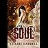 Soul (Chaos Series Book 1)