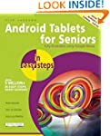 Android Tablets for Seniors in easy s...