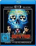 Death Train Classic Cult kostenlos online stream