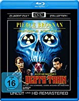 Death Train - Uncut/HD Remastered - Classic Cult Collection [Blu-ray] hier kaufen