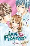 Love in progress T03