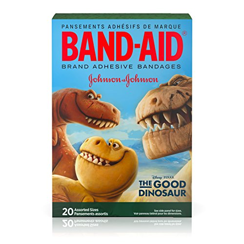band-aid-adhesive-bandages-disney-pixars-the-good-dinosaur-20-count-by-band-aid