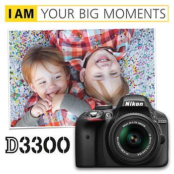 Nikon_D3300