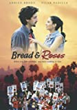 Bread & Roses by Pilar Padilla