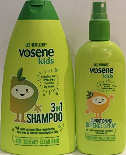 vosene-kids-lice-repellent-3in1-shampoo-250ml-conditioning-defence-spray-150ml