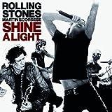 Shine a Light: Original Soundtrack [Import USA]