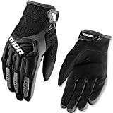 Thor Spectrum Gloves S2015 Motocross ATV Quad Off Road Enduro MX SX Motocross ATV MTB