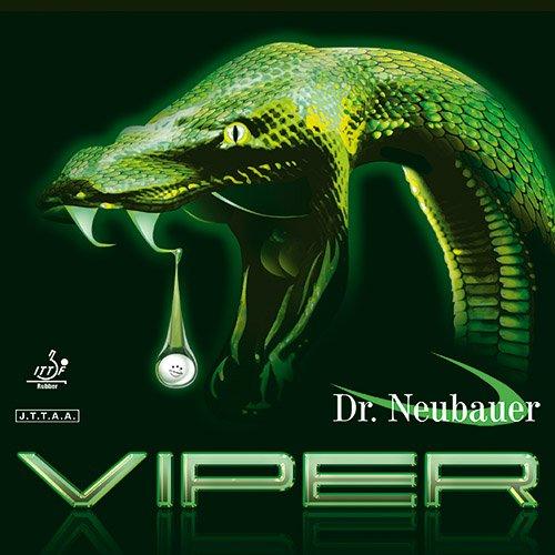 Viper Dr. Neubauer Rubber