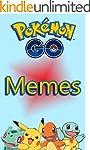 Pok�mon Go Memes: The best Pokemon Go...