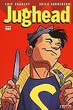 Jughead: 1