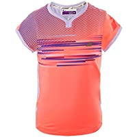 Babolat Chicas Performance Cap Sleeve Top Girls 152