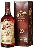 Ron Matusalem Gran Reserva 15 Rum (1 x 0.7 l)