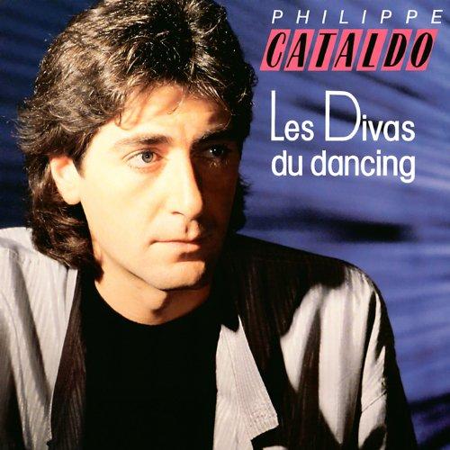 les-divas-du-dancing