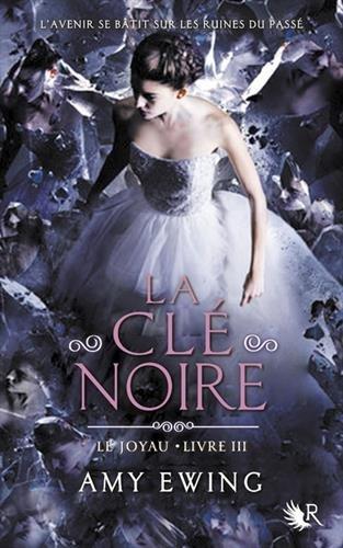 """<a href=""""/node/28589"""">La clé noire - Tome 3</a>"""