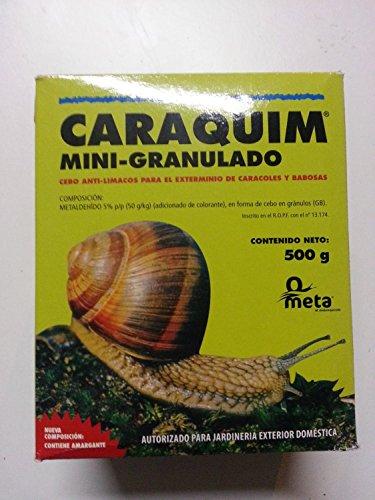 cebo-anti-caracoles-y-babosas-500-gr