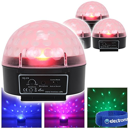 4x-beamz-jelly-ball-crystal-colour-led-disco-lights-house-party-dj-wash-lighting