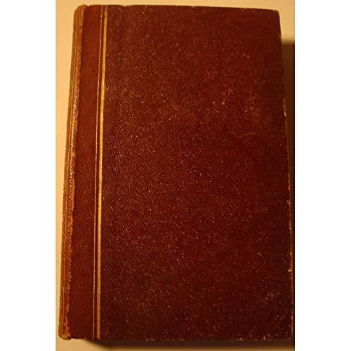 Discours sur les révolutions de surface du globe et sur le changement qu'elles ont produits dans le règne animal Huitième édition