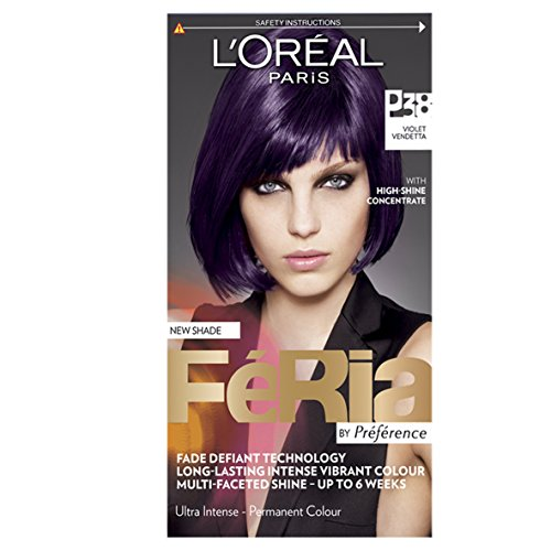 loreal-paris-feria-p38-violet-vendetta